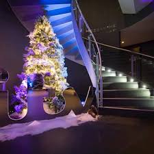 Christmas Party Nights Manchester - itv christmas parties 2014 event concept