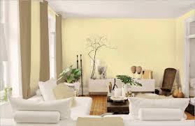 light tan living room colorful light tan living room walls ensign the wall art