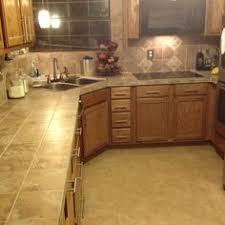 backsplash kitchen tiles porcelain tile backsplash gallery ceramic tile kitchen
