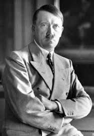 Seeking Adolf Family