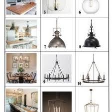 joanna gaines light fixtures fixer upper lighting for your home glass lights