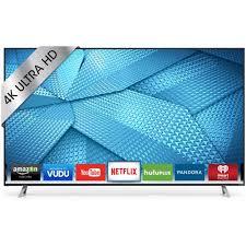 43 inch 4k tv black friday sale amazon amazon fire stick walmart