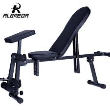 compare prices on exercise machine for ab online shopping buy low