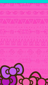 wallpaper hello kitty violet pin by glen on hello kitty pinterest hello kitty kitten and