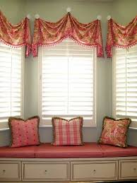 Top  Best Valance Patterns Ideas On Pinterest Window Valances - Bedroom window valance ideas