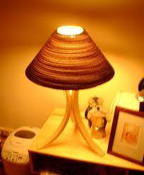 Diy Lamp Shade Diy Lampshade