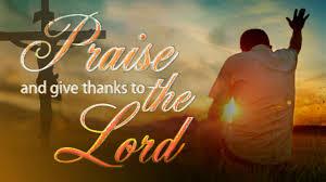 100 praise worship songs gospel songs 2017 2018 best