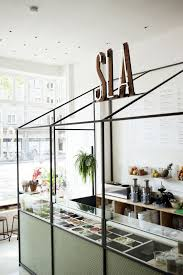 Bar And Restaurant Interior Design Ideas by Cirera Espinet Espais Comercials Pinterest Restaurant Bar