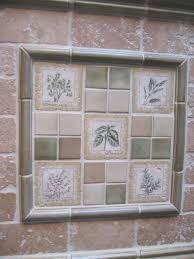 kitchen kitchen tile design on vine designs singular photo 100