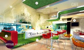 Cafe Interior Design Pmtm Cafe Interior Design
