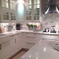 Kitchen Ideas White Cabinets Small Kitchens Best 25 Ikea Kitchen Ideas On Pinterest Ikea Kitchen Cabinets