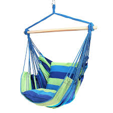 amazonas luna hanging chair stand hammock indoor amazon 12882