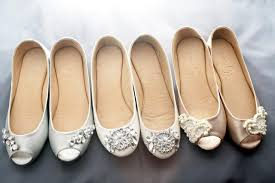 wedding shoes manila suelas a combination of style and comfort for the