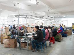 Ladybug Solar Garden Lights - bulb solar light company quanzhou fengtai electronics co ltd