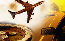it s not late to book thanksgiving flights orbitz