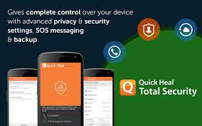 quick heal total security apk free download full version