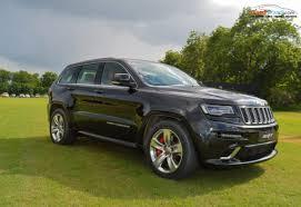 jeep india price list jeep grand cherokee srt price india auto expo jeep wrangler