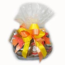 Thanksgiving Gift Baskets Holiday Gift Baskets From Basket Kase In Colorado