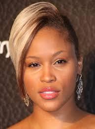 zoe mclellan haircut celebrity long hiar styles for black women celebrity hairstyles
