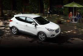 lexus wayzata lease hyundai tucson fuel cell lease deals u0026 finance offers st louis