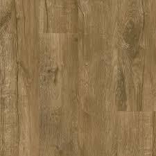 armstrong vivero best gallery oak cornhusk luxury vinyl tile