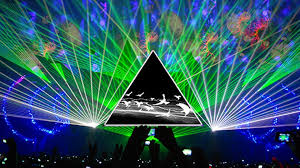 laser light show san antonio tickets on sale now reserved seating 25 30 35 and 40 price