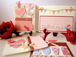 Designs Of Making Greeting Cards For Valentines Top Valentine Greeting Cards Ideas Make Homemade Valentine Cards