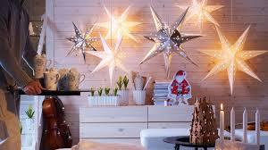 Lantern Decorating Ideas For Christmas Diy Christmas Lantern Ideas Diy Projects Craft Ideas U0026 How To U0027s