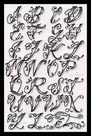 tattoo font styles google search tattoos pinterest tattoo