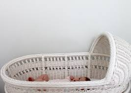 baby necessities baby necessities bets nest