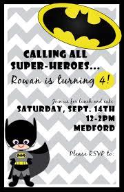 costume halloween party invitation wording batman party invitations u2013 gangcraft net