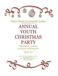 corporate holiday party invitation wording card invitation nasa