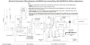 wiring diagram for infrared heater wiring diagram simonand