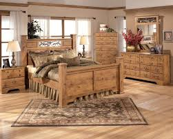 bed frames rustic beds for sale log bed frames queen log canopy