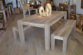 round accent table decorating ideas temasistemi net dining table and bench set home design images