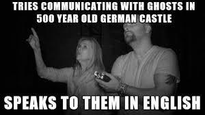 Ghost Meme - ghost memes 5 kevera