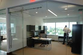 glass barn doors sliding rail sliding barn glass doors avanti systems usa