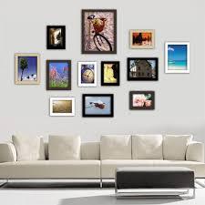 Wholesale Modern Home Decor Aliexpress Com Buy Wholesale Wallpaper About Modern Wall