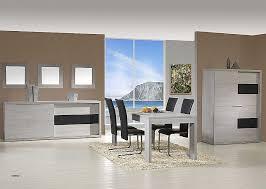 table et cuisine appartement meublé poitiers lovely meubler sa veranda avec am nager