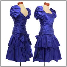 80s prom dress recall the past memories with 80s prom dresses worldefashion