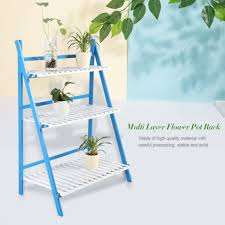 plant stand best indoor plant stands ideas only on pinterest