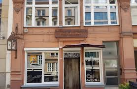 25hours hotel bylevis frankfurt imherzenafrikas 2 00f61a015d83ce599d3a2d jpg