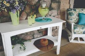 Patio Furniture Huntsville Al Eco Furniture Accessories U2014 Island Lifestyles