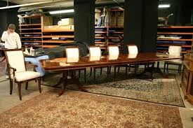 American Made Dining Room Furniture Dining Room American Made - American made dining room furniture