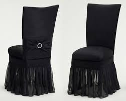 black chair sashes 2044 best chair sashes and chair covers images on