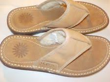 ugg layback sandals sale ugg sandals layback ebay