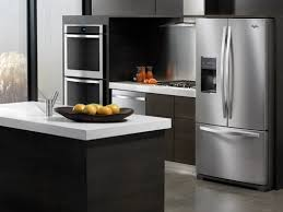 kitchen collections appliances small whirlpool at lowe s kitchen collections