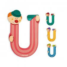 lettre chambre enfant lettre en bois lettre décorative pour enfant inakis