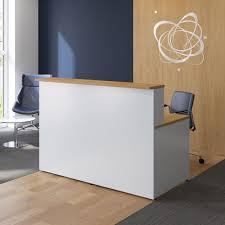 Reception Counter Desk Reception Desks Office Furniture Dbi Furniture Solutions