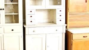 corner kitchen hutch cabinet corner kitchen hutch cabinet kitchen hutch cabinet kitchen kitchen